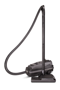 Lux Legacy Canister Vacuum
